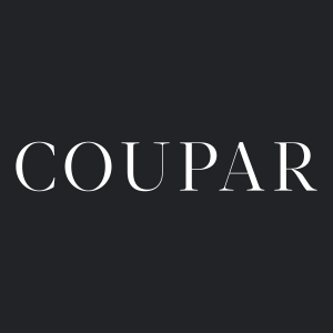 Coupar Consulting