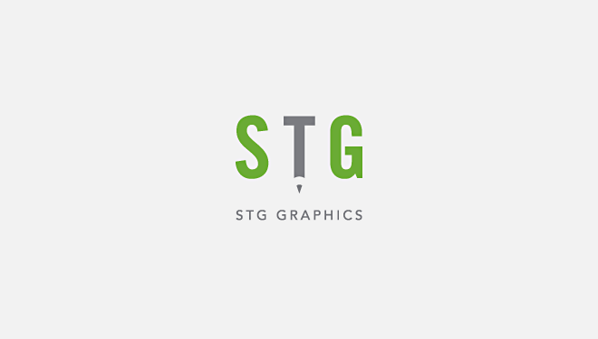 STG Graphic Communications, Inc.