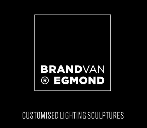 Brand Van Egmond, US  Noa Studio, LLC.