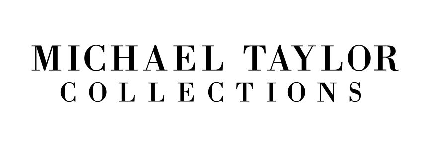 Michael Taylor Collections, Inc.